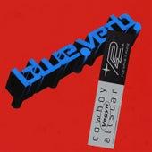 Blue Verb / Cowboy ALLSTAR von Vegyn