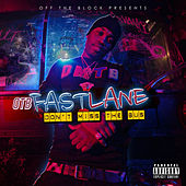 Don't Miss The Bus by OTB Fastlane