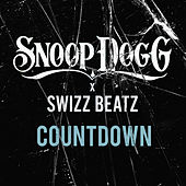 Countdown (feat. Swizz Beatz) de Snoop Dogg