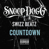 Countdown (feat. Swizz Beatz) von Snoop Dogg