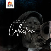 Classical Instrument Collection de Various Artists