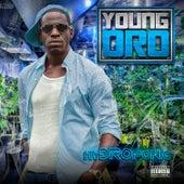 Murdah de Young Dro
