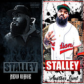 Drop the Ceiling (Remix) by Stalley