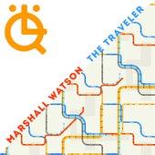 The Traveler by Marshall Watson