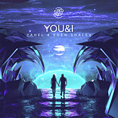 You & I by Yahel