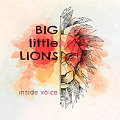 Inside Voice by Big Little Lions