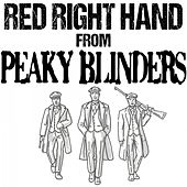 Red Right Hand (From