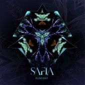 Runaway de Safia