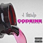 Codeine von J.Hundo