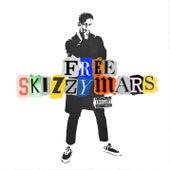Free Skizzy Mars de Skizzy Mars