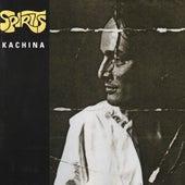 Kachina by Spirits