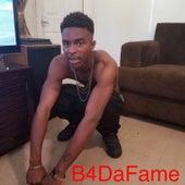 B4 Da Fame von 4GK CDae