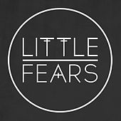 The Hope Reunion by Little Fears