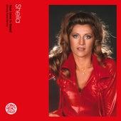 Your Love Is Good (Young Pulse Remix) de Sheila