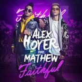 Faithful (feat. Mathew) de Alex Hoyer