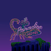Paradise Hotel by Various Artists