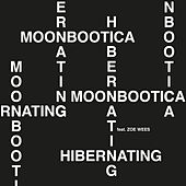 Hibernating (feat. Zoë Wees) di Moonbootica