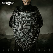 You Ain't Ready de Skillet