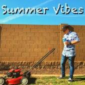 Summer Vibes de Baby G