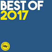 Best Of 2017 (Mix 1) - EP by Various Artists