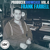 Producer Showcase, Vol. 4: Frank Farrell - EP de Various Artists