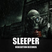 Sleeper by Rebelution Records