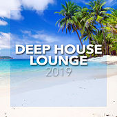 Deep House Lounge 2019 - Single de Deep House Lounge