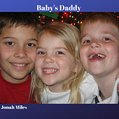 Baby's Daddy by Jonah Miles