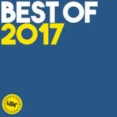 Best Of 2017 (Mix 2) - EP de Various Artists