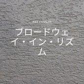 ブロードウェイ・イン・リズム by Ray Conniff