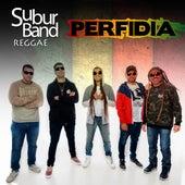 Perfidia by Suburband Reggae