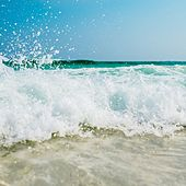 Dźwięki Natury: Szum Deszczu, Rzeka, Morze i Ocean, Fale i Dźwięki Lasu von Various Artists
