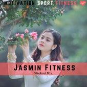 Jasmin Fitness (Workout Mix) de Motivation Sport Fitness