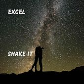 Shake It by Excel