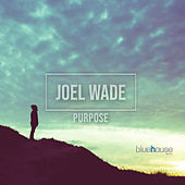 Purpose de Joel Wade
