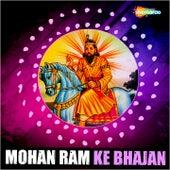 Mohan Ram Ke Bhajan by Ramvir
