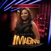 Acústico Imaginar: Isa Sousa de Isa Sousa