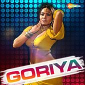 Goriya by Various Artists