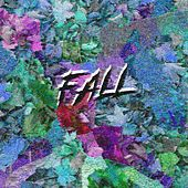 Fall by Ruthless Beats