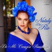 De Mi Corazón Ranchero by Nataly Del Rio