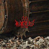 Human Target by Thy Art Is Murder