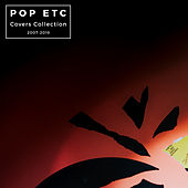 Covers Collection by POP ETC