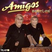 Babylon von Amigos