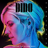 Hurricanes (After the Storm Mix) von Dido