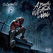 Swervin (feat. Veysel) de A Boogie Wit da Hoodie