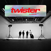 Twister by Leisure