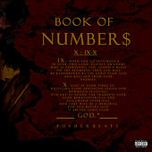 Book of Number$ de PusherBeats