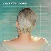 Kritzendorf de LiftBoy
