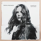 Castles (Sam Feldt Remix) by Freya Ridings