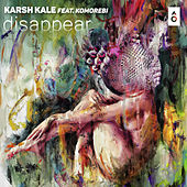 Disappear by Karsh Kale